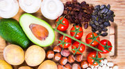 Co należy jeść, żeby pozbyć się obrzęków