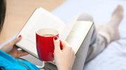 Co naprawdę lubią czytać Polacy?