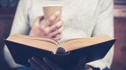 Co naprawdę lubimy czytać?