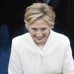 Co naprawdę wydarzyło się w kampanii prezydenckiej w USA? Hillary Clinton wydaje książkę