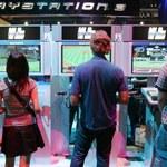 Co nas czeka na E3?