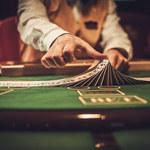 Co nauka mówi o naszych szansach w kasynie