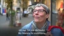 Co Niemcy sądzą o reparacjach dla Polski?