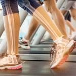 Co niszczy, a co wzmacnia nasze kości?