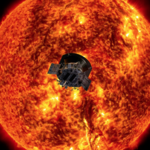 Co nowego pod Słońcem? Sensacyjne wyniki badań sondy Parkera