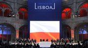 Co nowego przynosi Traktat z Lizbony?
