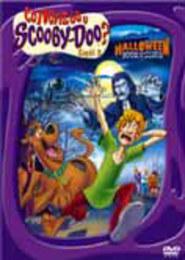 Co nowego u Scooby-Doo, cz. 3