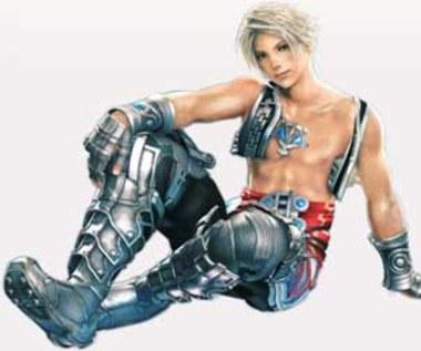 Co nowego w Final Fantasy XIII?