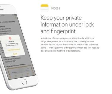Co nowego w iOS 9.3?
