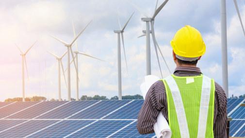 Co nowy Krajowy Plan Odbudowy oznacza dla energetyki?