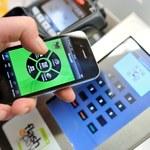 Co o płatnościach mobilnych sądzą eksperci z polskich banków?