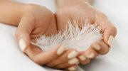 Co o twoim organizmie mówią dłonie?
