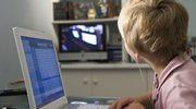Co obniża koncentracje u dzieci?