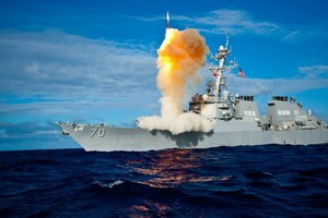 Co ochroni Amerykę przed atomowym atakiem Korei Północnej?