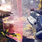 Co-op w Killzone: Shadow Fall dzięki dodatkowi Intercept