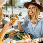 Co oprócz diety, pomaga schudnąć?