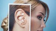 Co osłabia nasz słuch