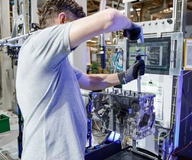 Co oznacza brexit dla polskich producentów części?