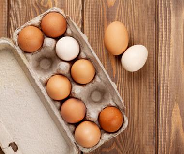 Co oznaczają kody na jajkach?