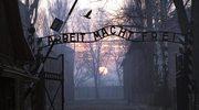 Co piąty młody Niemiec nie wie, co to Auschwitz