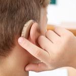 Co piąty uczeń w Polsce ma zaburzenia słuchu