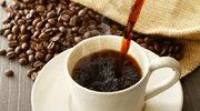 Co pić zamiast kawy, by dodać sobie energii?