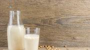 Co pić zamiast mleka