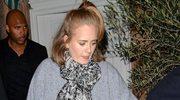 Co planuje Adele?