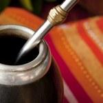 Co pobudzi nas tak jak kawa? Czym zastąpić kofeinę?