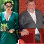 Co podano gościom na ślubie Cieślak i Miszczaka? Było luksusowo!
