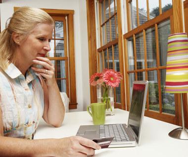 Co podwyżka stóp oznacza dla domowego budżetu?