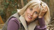 Co pomaga łagodnie przejść menopauzę