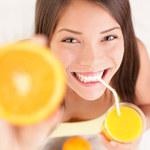 Co pomaga utrzymać dietę?