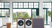 Co potrafią nowoczesne pralki? Funkcje, które każdemu ułatwią życie