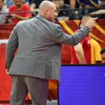 Co powiedział trener Mike Taylor w przerwie meczu z Rosją? Unikalne nagranie