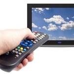 Co powinien mieć sprzęt do odbioru naziemnej TV cyfrowej
