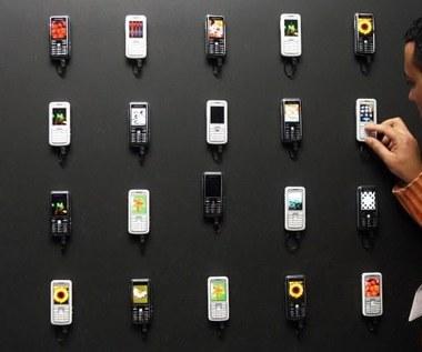 Co powinien posiadać telefon komórkowy?