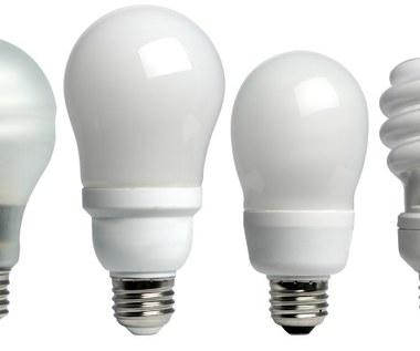 Co powinieneś wiedzieć o energooszczędnych świetlówkach