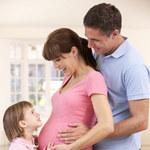 Co powinnaś wiedzieć planując ciążę?