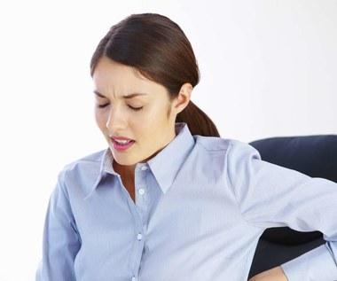 Co powinniście wiedzieć, jeśli prowadzicie siedzący tryb życia?