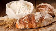 Co powinno być w dobrym chlebie?