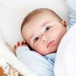 Co powoduje śmierć łóżeczkową?