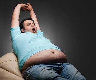 Co powoduje, że nie możesz schudnąć?