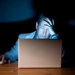 Co powoduje, że przez dłuższy czas odczuwamy zmęczenie?