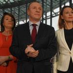 Co prezes Jacek Kurski zrobi z tak gigantyczni pieniędzmi z nowego abonamentu?