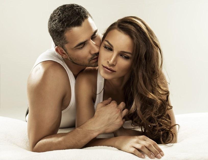 Co przeszkadza nam przed i podczas seksu z naszymi partnerami? /123RF/PICSEL