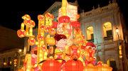 Co przyniesie chiński rok Wodnego Węża?