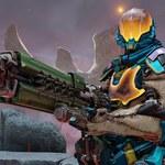 Co przyniesie grudniowa aktualizacja Quake Champions?