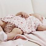 Co przyniesie ulgę w przeziębieniu i kaszlu u dzieci i niemowląt?