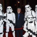 """Co robią szturmowcy z """"Gwiezdnych wojen"""" w Disney Worldzie?"""
